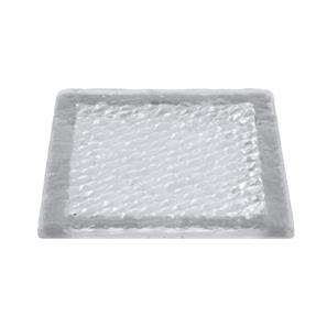LED Square Outdoor Walkover Ground Light 1.5W