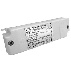 LED Driver (Constant Current) White 10W 350mA