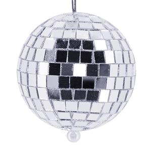 Mirror Ball 102mm (4)