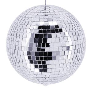 Mirror Ball 203mm (8)