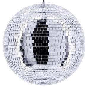Mirror Ball 508mm (20)