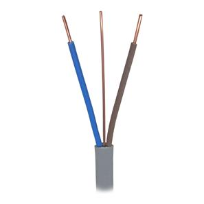 PVC Twin and Earth 6.0mm� 3