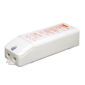 LED Driver (Constant Voltage) White 15W 10V