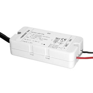 LED Driver (Constant Voltage) White 10W 24V