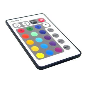 LED Tape 30 RGB Remote