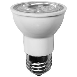 LED ES (Edison Screw) 240V 1W (=15W) 3500K Neutral White