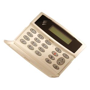 RAKO Programmable Controller Time Clock White