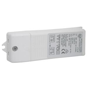 LED Driver (Constant Current) White 15W 350mA