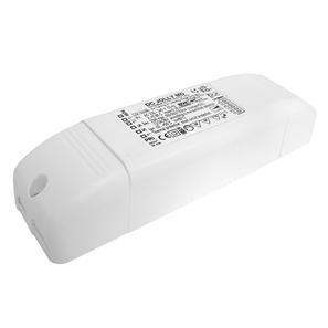 Resistive Load Dimmable LED Driver White Multi Wattage / Multi Voltage