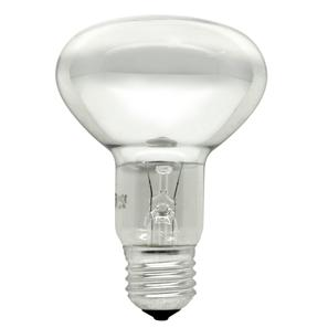 ES Diffused Reflector Lamps 40W