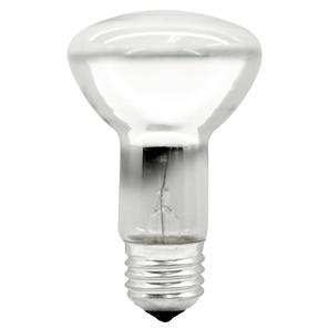 ES Diffused Reflector Lamps 60W