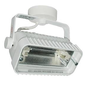Flood 300 Spot 240V 300W White