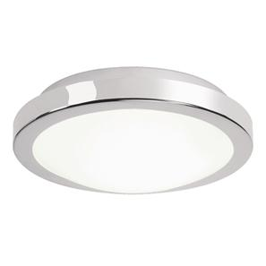 Mariner 240V Polished Chrome 60W