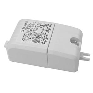 LED Driver (Constant Current) White 8W 350mA