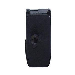 Resistive Load 2 Way Dimmer Module Black 250W