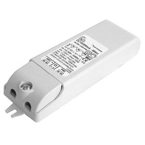 LED Driver (Constant Current) White 11W 350mA