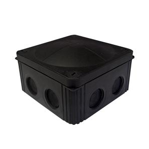 Waterproof Junction Box (110mm) 8 Way