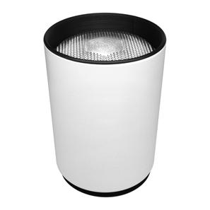 Can Large White 150W