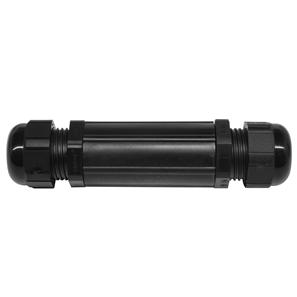 9-14mm Cable Gland Black