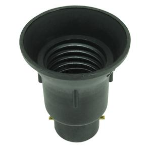 BC to ES Lamp Holder Adaptor