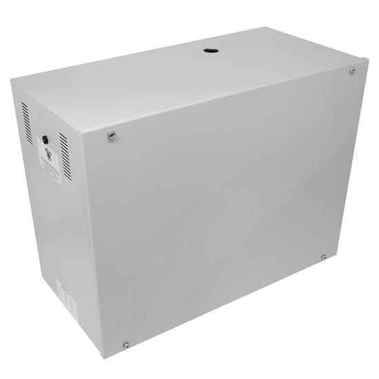 Distributed Power Supply Unit 12A 20W Maintained