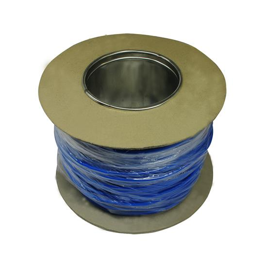 PVC Single Core 100M 1.5mm� Blue