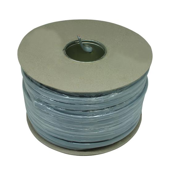 PVC Flat Cable 100M 1.5mm² 3 Core
