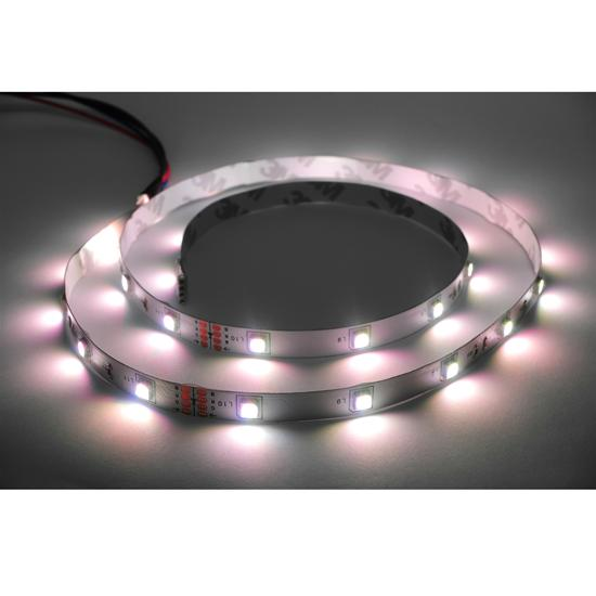 LED Tape 100 RGB 24V 8W 1000mm