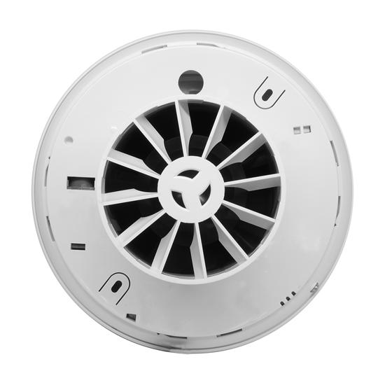 Icon Isolator Fan 4