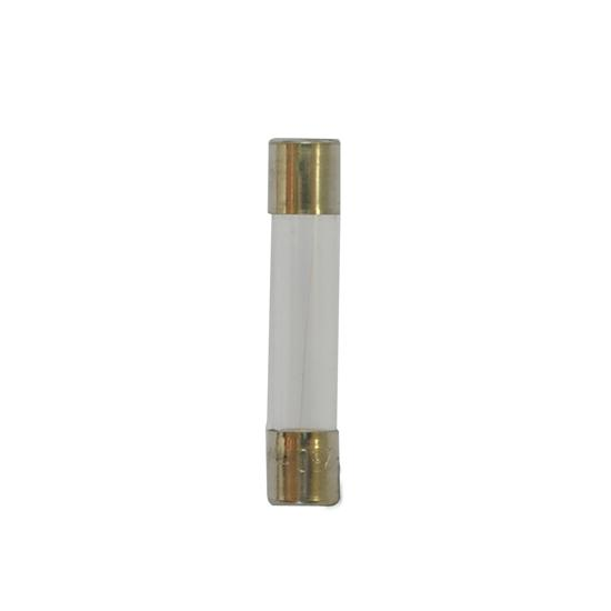 Act Quick Fuses 6.3A