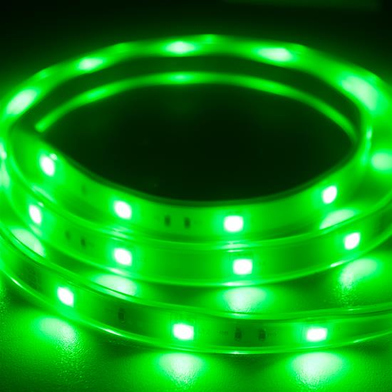 Waterproof LED Tape RGB Master Kit 24V 160W 20 metre