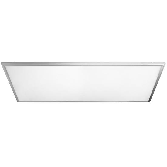 LED Panel 24V 600 x 1200mm 3000K Warm White 60W