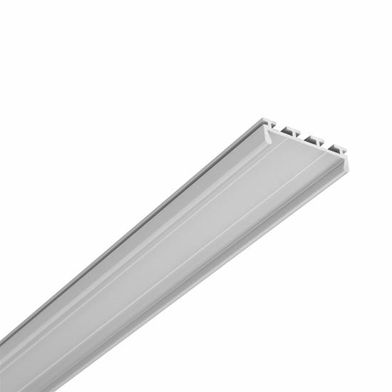 Gip Surface Extrusion Square Kit Aluminium 1070mm