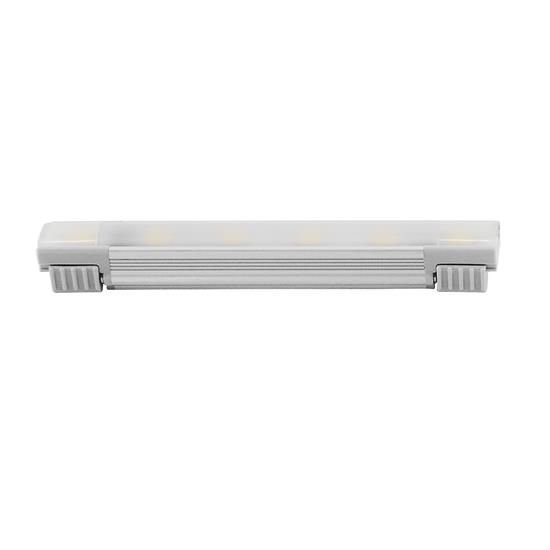 LED MonoRail 95mm Warm White 3000K 24V 1W 75 lm