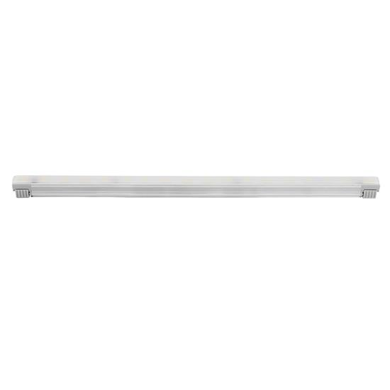 LED MonoRail 286mm Cool White 4000K 24V 4W 300 lm