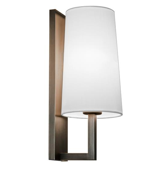 Riva bathroom wall light bronze 60w mr resistor lighting riva bathroom wall light bronze 60w aloadofball Gallery