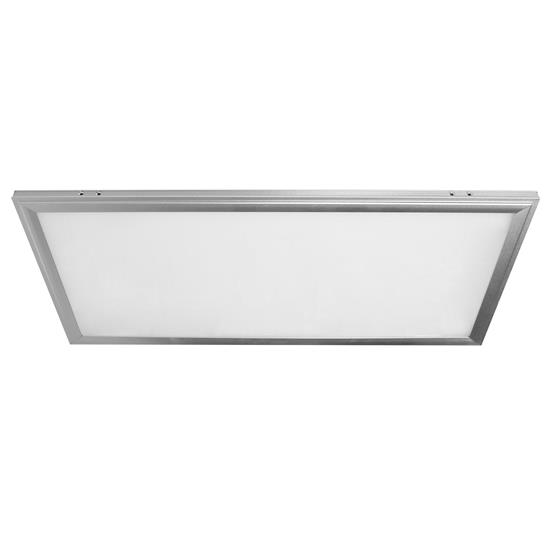 LED Panel Light 24V 600 x 300mm  4000K 34W
