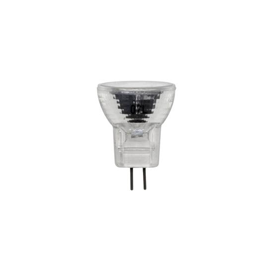 Halogen MR8 20W