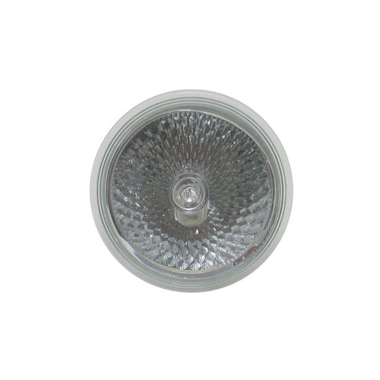 Halogen MR16 Orange 50W 12�
