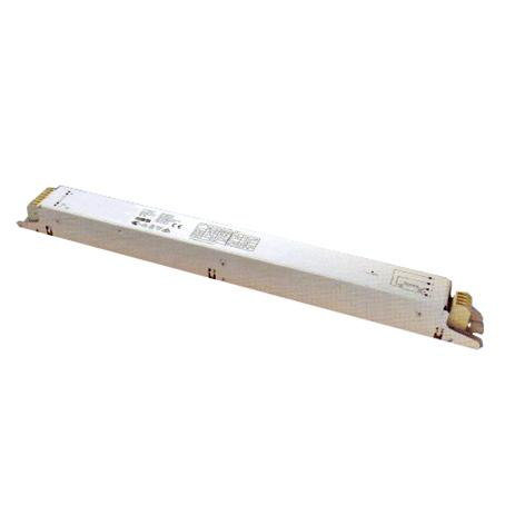 T8 Dimmable Ballast 1-10V 2x58W
