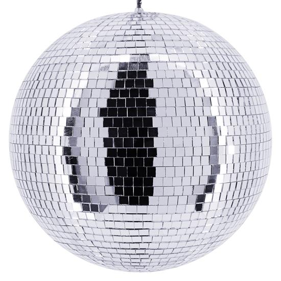 Mirror Ball 508mm (20