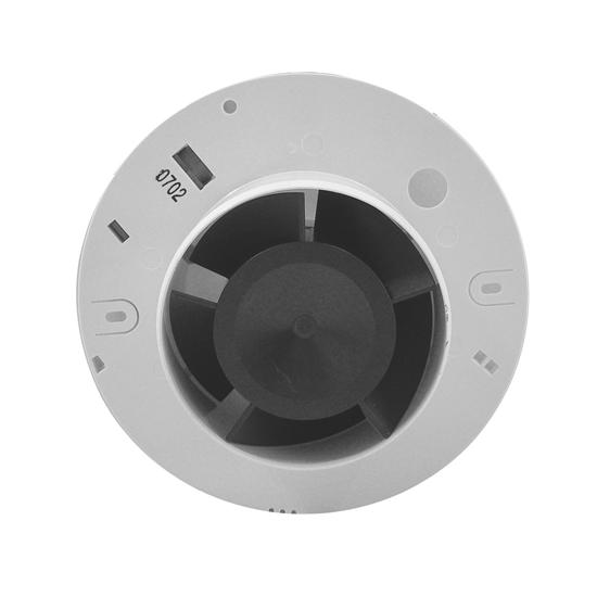 Icon Isolator Fan 6