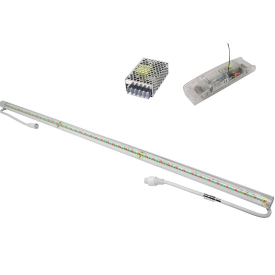 LNMN 1m Strip Kit 18W 1000mm