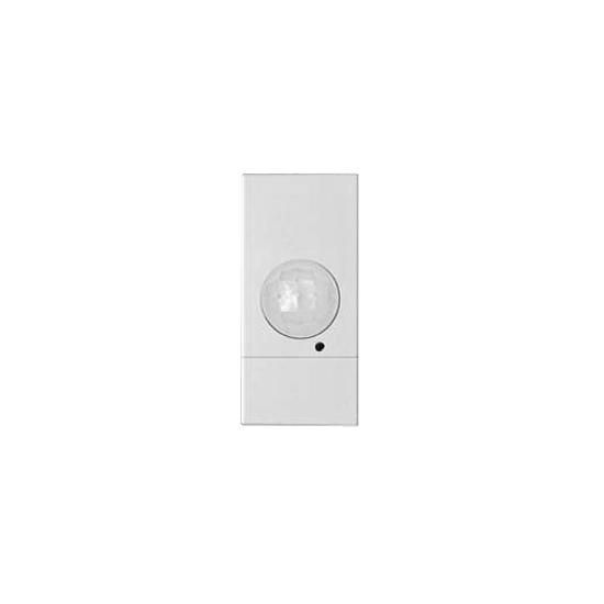 Euro pir occupancy switch modules 10m detection concealed euro pir occupancy switch modules sciox Gallery