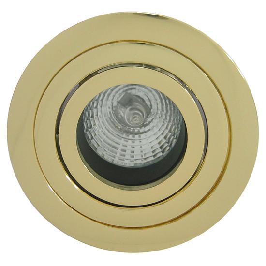 Black Baffle 50 Emergency Brass 50W