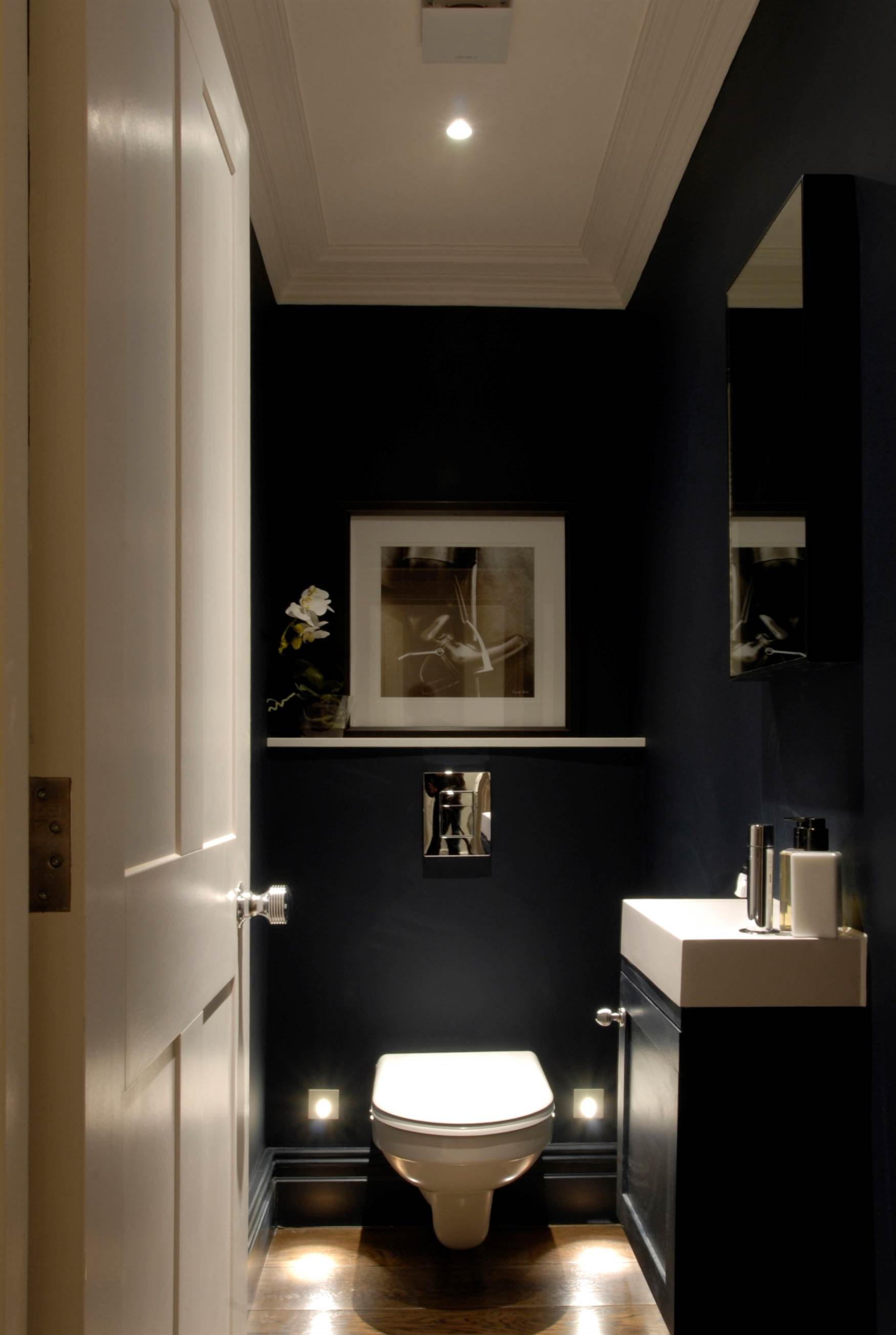 lighting in bathrooms mr resistor lighting 13486