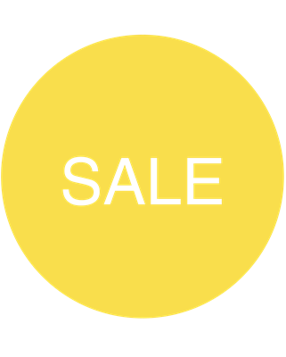 Clearance Product Image