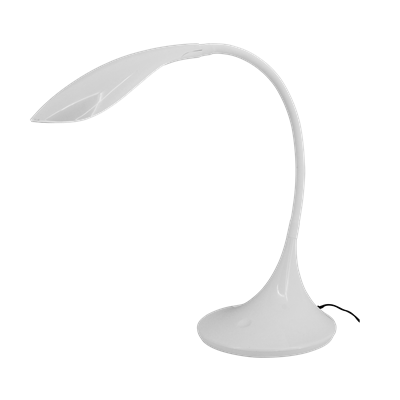 Swan & Duck LED Product Image