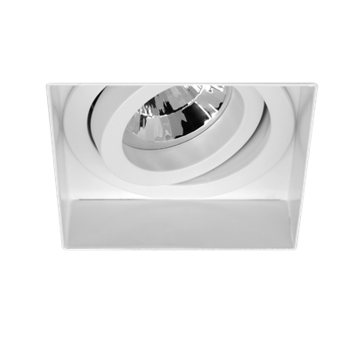 Trimless Downlights Product Image