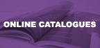 Download a Catalogue